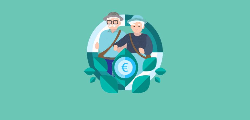 bedrijfstakpensioenfonds