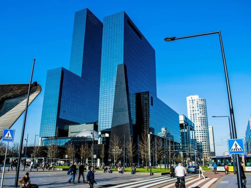 letselschade-advocaat-Rotterdam