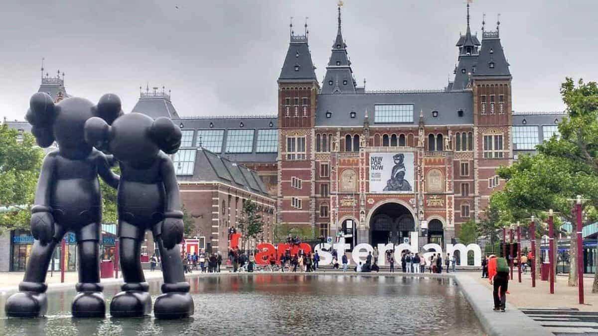 Letselschade-advocaat-Amsterdam